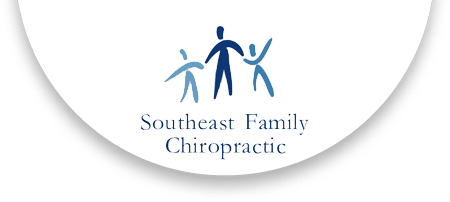 Chiropractic Aurora CO Southeast Family Chiropractic